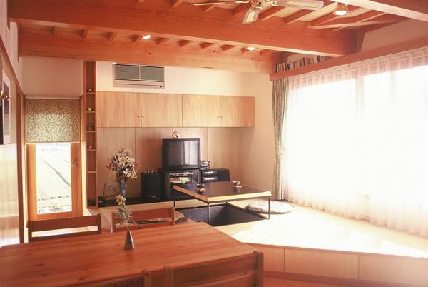 sugiyama04.jpg